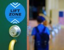 Comcast Joins Local Organizations to Launch 'Lift Zones'