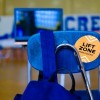 Comcast se Une a Organizaciones Locales para Lanzar 'Lift Zones'