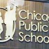 Los Concilios Escolares Locales Votan Sobre Nuevos Enfoques Para la Seguridad Escolar