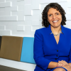 Mariana Souto-Manning, Ph.D., Named President of Erikson Institute