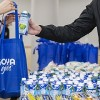 Goya Foods Se Compromete a Donar Dos Milliones de Dolares para Cobatir el Tráfico de Menores