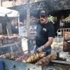 El Festival Taste of Greektown Regresa a Chicago