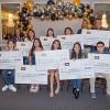 McDonald's Recognizes High School Graduates
