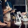 La Administración Pritzker Anuncia Programa de Recuperación Económica para Pequeños Negocios