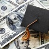 Student Loans Dismissed for Westwood College Students