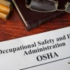Illinois Department of Labor Highlights Steps to Prevent Violence on the Job