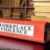 El Departamento de Trabajo de Illinois Subraya Pasos para Prevenir la Violencia en el Trabajo