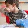 El Gobernador Pritzker Firma Legislación para Proteger a los Niños de Alergias Severas