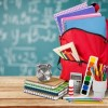 CPS Kicks Off Annual Back-to-School Bashes