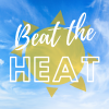 Cook County Offers Tips to Beat the Heat