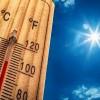 El Condado de Cook Ofrece Recomendaciones para Combatir el Calor