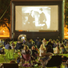 Chicago Park District's Finishes Out Summer Season with Local Film Showcase