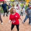 Vuelve la 'Danza de Verano en Los Parques de Chicago'