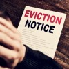 Pritzker Administration Provides Assistance to Help Tenants Avoid Eviction
