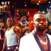 "Gee Get Money's New Single ""Salsa"" feat. Florida Hip Hop legend, Ace Hood Hits Airwaves"
