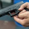 Gov. Pritzker Signs FOID Modernization Bill, Expanding Background Checks to All Gun Sales