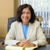 Aprueban Proyecto de Ley de la Rep. Hernández que Pone fin a la Colaboración de Illinois con Refugios con Fines de Lucro para Emigrantes