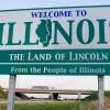 Illinois se Convierte en el Estado más Acogedor de la Nación