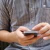 Las Ordenes de no Contacto se Expanden a Mensajes de Texto y Redes Sociales Bajo la Ley Bush