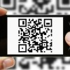 BBB Warns: Look Before You Scan 'Scammers Are Using QR Codes'