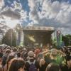 Rock en Ruido Fest
