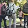 Se Buscan Propuestas de Proyectos  Para Rutas Seguras a la Escuela