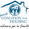 Local Org. Helps Connect Communities to Resources as Eviction Ban Ends