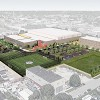 North Austin Community Breaks Ground on State-of-the-Art Sports Facility