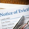 Sheriff's Office Offers Free Assistance to Tenants, Housing Providers as Eviction Moratorium Expires