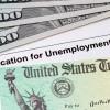 Pronto Terminan los Programas de Beneficio Federal para los Desempleados