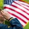 Pritzker Signs Legislation to Protect Illinois Service Members