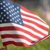 Pritzker Firma Legislación para Proteger a Miembros del Servicio de Illinois
