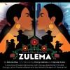Sones de México Ensemble Presents: Zulema
