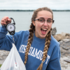 Regional Great Lakes to Host Adopt-a-Beach Cleanup