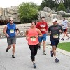 Register for Brookfield Zoo's Annual Zoo Run