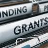 President Preckwinkle Announces $80,000 Grant to Support Instituto del Progreso Latino