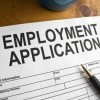 In-Person Workforce Services Available at More American Job Centers