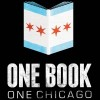 CPL Announces One Book, One Chicago Anniversary Selection