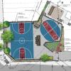El Distrito de Parques de Chicago Inicia la Construcción del Proyecto de Renovación del Parque Margaret Hie Ding Lin