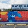 Nuevo WPB Art Quest lleva a los Amantes del Arte a un Recorrido por las Joyas de Wicker Park y Bucktown