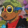New WPB Art Quest Leads Art Lovers on a Tour of Wicker Park, Bucktown Gems