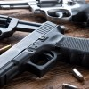 Chicago Man Charged in Federal Court with Making False Statements While Acquiring Firearms