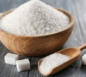 Reducing Sugar in Packaged Foods Can Prevent Disease in Millions