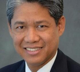 Gil C. Quiniones nombrado director ejecutivo de ComEd