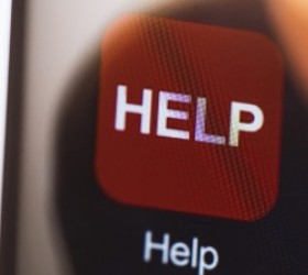 Crisis Text Line to Support Spanish-Speaking Texters Experiencing a Mental Health Crisis