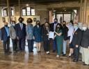 La Sen. Pacione-Zayas y la Rep. Ramírez Celebran la Preservación de los Legados Culturales en Illinois