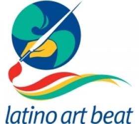 Latino Art Beat, Oriental Institute to Screen 'Visiting the Museum' in Halloween Season