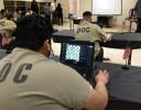 El Equipo de Ajedrez de la Cárcel del Condado de Cook Logra un Sólido Final en la Mayor Competencia de Ajedrez Intercontinental