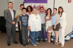 Lawndale News Chicago's Bilingual Newspaper - Salud
