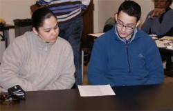 Lawndale News Chicago's Bilingual Newspaper - Educacion